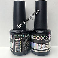 """TOP OXXI 15ml """"топ окси """""""