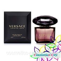 Духи женские Versace Crystal Noir