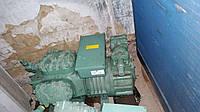 Холодильный компрессор BITZER 6F40.2