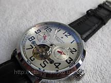 Наручные часы Zenith Montre D'aéronef 153 реплика Наручные часы Zenith Montre D'aéronef White 154