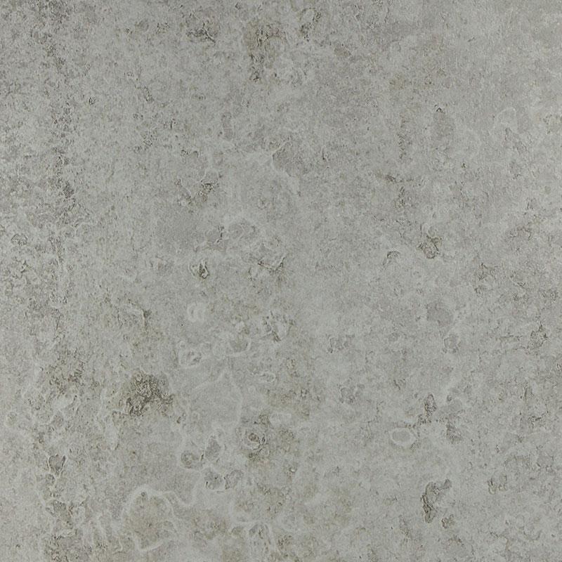 Столешница EGGER Керамика мел 4100х600х38мм
