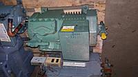 Холодильний компресор BITZER 4TCS 8.2Y