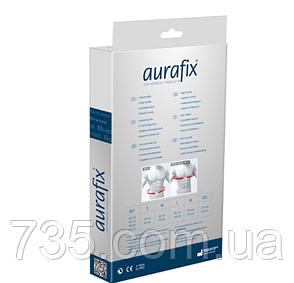 Абдоминальный бандаж Aurafix AO-25, фото 2