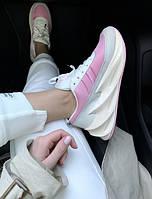 Жіночі кросівки Adidas Sharks, Репліка, фото 1
