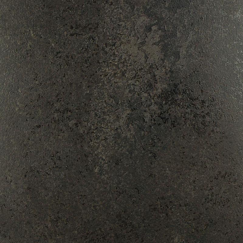 Столешница EGGER Керамика Антрацит 4100х600х38мм