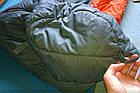 Спальний мішок-кокон Tramp Winnipeg (лівий), фото 6