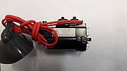 Строчный трансформатор 6174V-6006V BSC25-N1651N Оригинал демонтаж