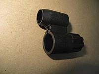 Мушка для винтовки мр512 пластмассовая