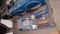 Холодильный агрегат COPELAND DL SG40X