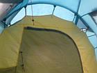 Палатка Tramp Eagle v2 TRT-086. Палатка туристическая. палатка туристическая, фото 4