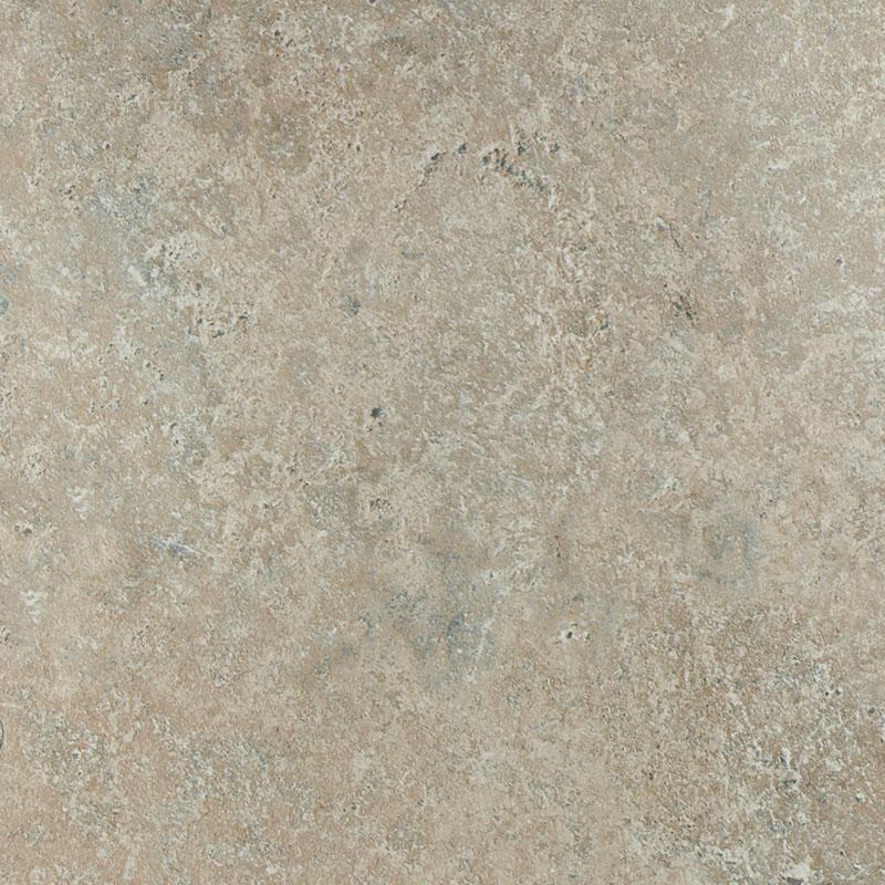 Столешница EGGER Керамика Тессина крем (Тессина кремовый) 4100х600х38мм
