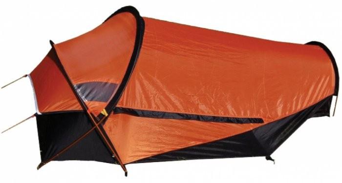 Намет Tramp Rider. Палатка туристическая. Намет туристичний