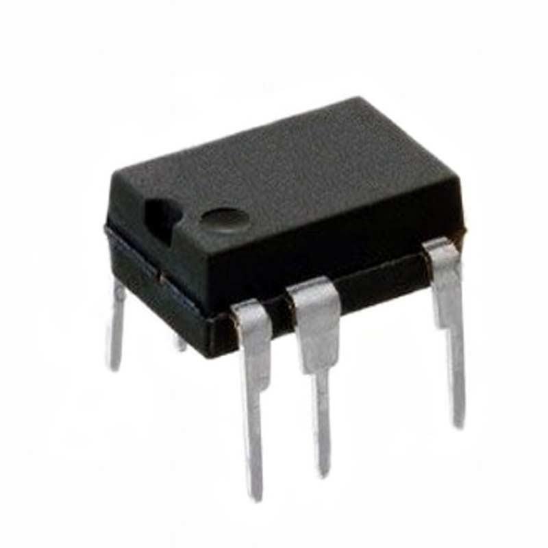 LNK562P DIP-7