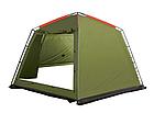 Шатер Tramp Lite Bungalow. Палатка туристическая. Намет туристичний, фото 3