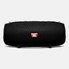 Колонка JBL Xtreme mini портативна чистий звук Люкс копія + Подарунок