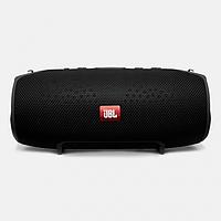 Колонка JBL Xtreme mini портативна чистий звук Люкс копія + Подарунок, фото 1