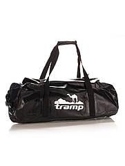 Гермосумка Tramp 40л.гермомешок. водонепроницаемая упаковка