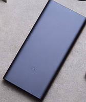 Powerbank Xiaomi (original) 2S 10000mAh (Black), фото 1