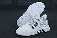 Кроссовки мужские Adidas EQT White II
