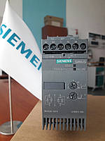 Устройство плавного пуска SIEMENS 3RW3026 25A, 11кВт/400В, фото 1
