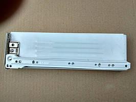Метабокс 300/86 білий