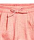 Стильные штаны двунитка на девочку 6 - 9 месяцев, р. 74, H&M, фото 2
