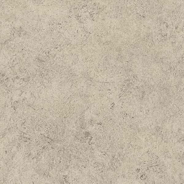 Столешница EGGER Гранит мелкий серый (Валентино серый) 4100х600х38мм
