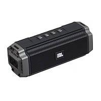 Колонка JBL Charge 7+ Mini портативная  лучший звук, качественная копия + Подарок