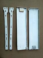 Метабокс 450/86 білий