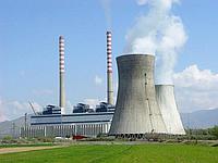 """В 2019 году тепловая генерация Украины перейдет на уголь марки """"Г"""""""