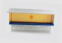 Пыльцесборник металл/пласт 200мм