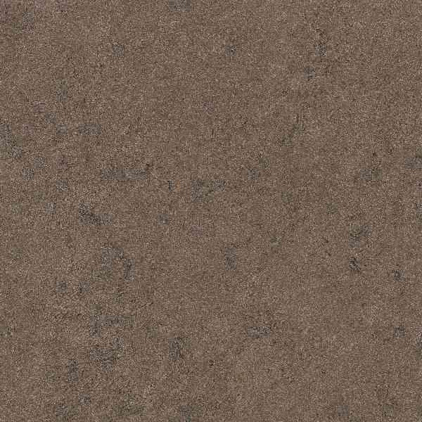Столешница EGGER Гранит мелкий коричневый (Валентино глина) 4100х600х38мм