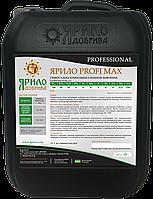 Новинка  PROFIMAX