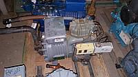 Холодильный компрессор COPELAND D2SC 650.