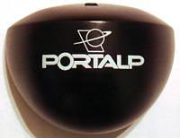 Радарный датчик движения BEA PORTALP-1 (однонаправленный) для любых автоматических дверей