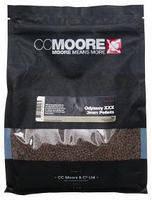 Пелетс CC Moore Odyssey XXX Pellets 6mm