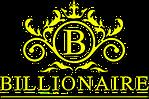 Billionaire - Магазин чоловічого одягу
