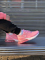 Кроссовки женские Nike Air Max 270. , фото 1