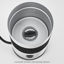 Устройство для взбивания молока PROFICOOK PC-MS 1132, фото 2