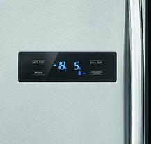 Холодильник Bomann SIDE BY SIDE SBS 2211, фото 2