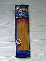 Макароны COMBINO Spaghetti 500g (Италия)