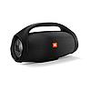 Колонка портативная JBL Boombox лучший звук, качественная копия + Подарок