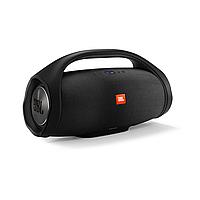 Колонка портативная JBL Boombox лучший звук, качественная копия + Подарок, фото 1
