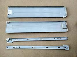 Метабокс 450/86  серый
