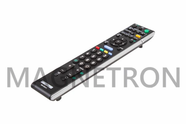 Пульт ДУ для телевизора Sony RM-ED011 (code: 10706)