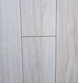 Ламинат Кроностар Home Standart Дуб Кристал 4849 V4
