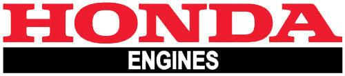 Розподільчий вал до двигуна Honda GX - 120