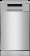 Посудомоечная машина AMICA DFM438ACTID, фото 1