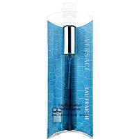 Versace Man Eau Fraiche EDP 20ml MINI (парфюмированная вода Версаче Мен О Фреш мини-флакон)
