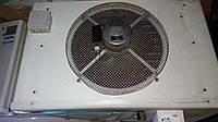 Воздухоохладитель CUBA SGBE 91